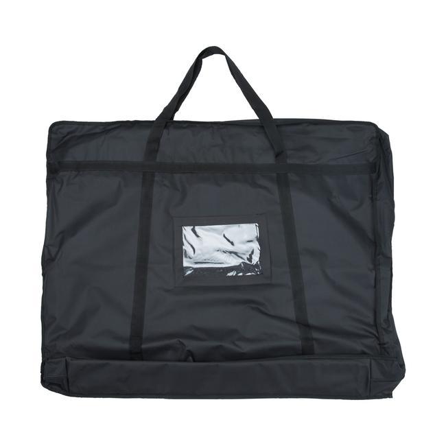 """Τσάντα Μεταφοράς για Αναδιπλ. Εξάγωνο Πάγκο """"360"""""""