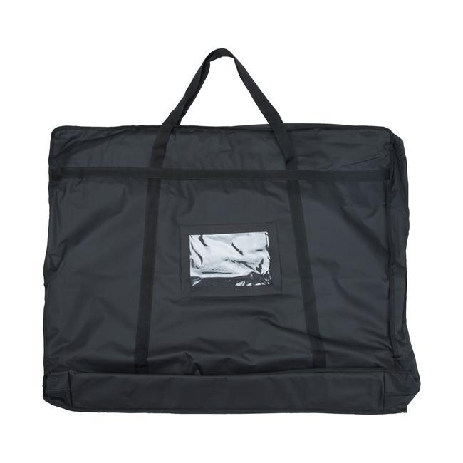 """Τσάντα Μεταφοράς για Στρογγυλεμένο Πάγκο """"360"""""""