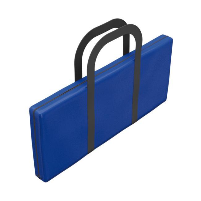 Τσάντα Μεταφοράς για Βάσεις για Φορητά OCTAwall