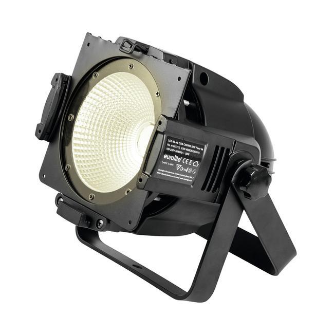 Προβολέας LED Eurolite 50W