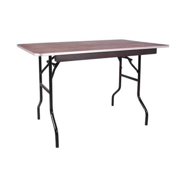 Τραπέζι για Εκθεσιακό Περίπτερο