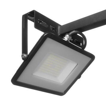 Προβολέας LED 50W