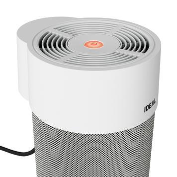 """Καθαριστής Αέρα IDEAL """"AP40 Pro"""""""