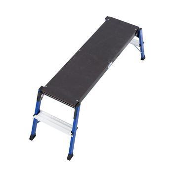 """Πτυσσόμενη Σκάλα """"Step-Top"""", Πλατφόρμα"""