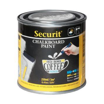 Χρώμα Μαρκαδόρου Κιμωλίας Securit