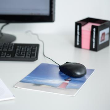 Κάλυμμα Mousepad