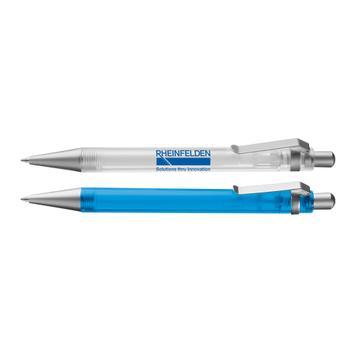 """Στυλό """"Arctis"""""""