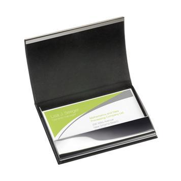 Θήκη Επαγγελματικών Καρτών REFLECTS-KOLLAM