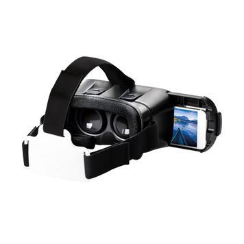 Γυαλιά Εικονικής Πραγματικότητας (Virtual Reality)