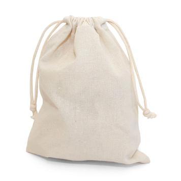 """Βαμβακερή τσάντα """"Doha"""