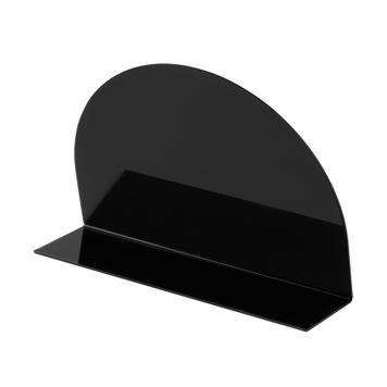 Επιτραπέζιο Σταντ Μαυροπίνακας