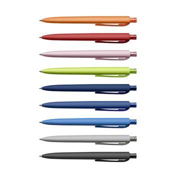 """Στυλό Prodir """"DS 8"""" Soft Touch"""