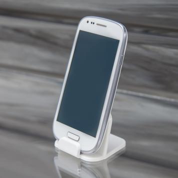 Σταντ για Smartphone