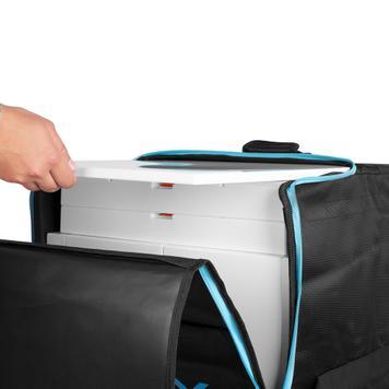Τσάντα Μεταφοράς για EasyCubes