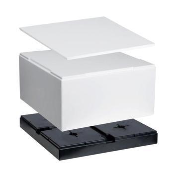 """EasyCubes """"Cube"""""""