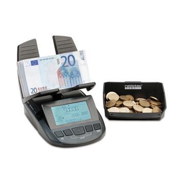 """Ζυγαριά Χρημάτων """"RS 2000"""""""