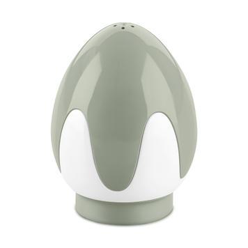 Αλατοπίπερο Koziol σε Σχήμα Αυγού