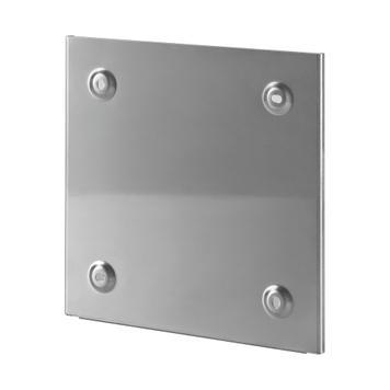 """Πινακίδα Πόρτας """"Lite"""""""