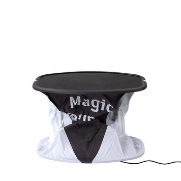 """Πάγκος LED """"Magic-Counter"""""""