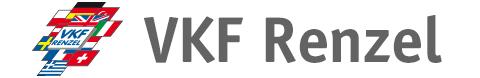 VKF Renzel Hellas